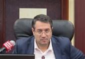 وزیر صمت:نگرانی بابت تامین کالاهای اساسی نداریم