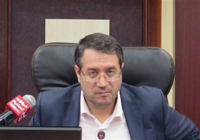 وزارت صنعت استعفای معاونت امور معادن را تکذیب کرد