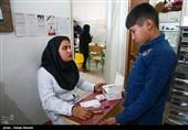 کمبود پزشک متخصص در ملایر و بی توجهی دانشگاه پزشکی همدان