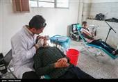 پاسخ رئیس دانشگاه علوم پزشکی اصفهان به کمبود پزشک در اردستان