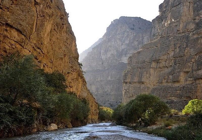 Shamkhal Valley, Village: The Paradise in Iran's Khorasan - Tourism news