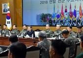 عصبانیت شدید کره شمالی از افزایش بودجه نظامی همسایه جنوبی
