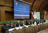 انتخابات کمیته ملی پارالمپیک  خسرویوفا رئیس باقی ماند/ نایب رئیس، خزانهدار، بازرس و اعضای هیئت اجرایی مشخص شدند