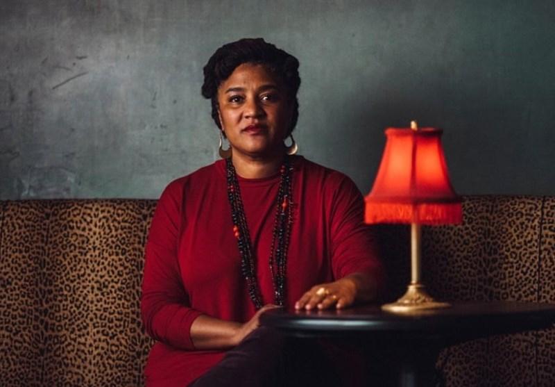 نمایشنامه نویس آمریکایی از اضطراب ترامپیسم میگوید