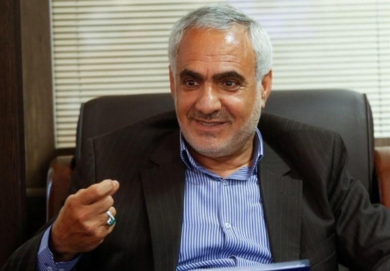 معاون وزیر کار: قراردادهای سفید امضا برچیده میشود