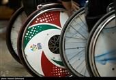 برگزاری نخستین جلسه ستاد بازیهای پارالمپیک در سال 99