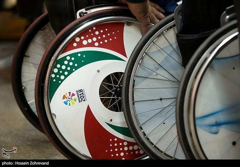 تقدیر از اقدامات پارالمپیک ایران در تشکیل پرونده روانشناسی ورزشکاران