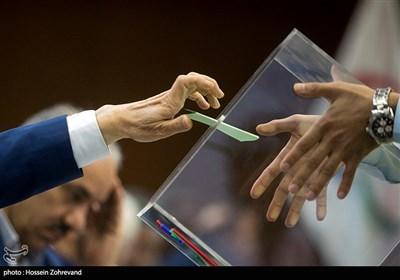 تأکید وزارت ورزش بر برگزاری انتخابات فدراسیونهای ورزشی در زمان مقرر