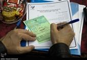 انتخابات یا انتصابات؛ تداوم برگزاری مجامع انتخاباتی تک کاندیدایی در کردستان