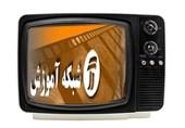 اخبار جعبه جادو| شبکه آموزش، مسابقه سه بعدی پخش میکند/ صدور احکام جدید استانهای صداوسیما