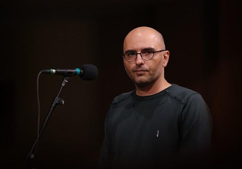 علیشاپور: جشنواره موسیقی فجر تکریم هنرمند را در برنامه ندارد
