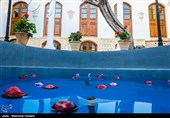 محلههای قدیمی تهران ارزش افزوده پیدا میکنند/علاقه روحانی به خانههای قدیمی