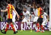 جام جهانی باشگاهها 2018| العین با پیروزی رقیب ریورپلاته در نیمه نهایی شد