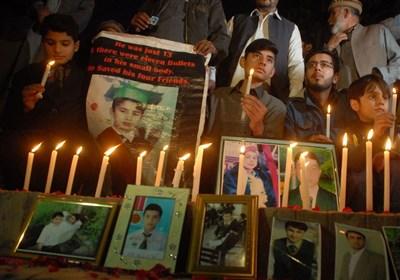 تحریر| سانحہ اے پی ایس پشاور، پاکستان کی تاریخ کے اندوہناک ترین دن