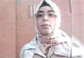تسلیم شدن یک عضو تحت تعقیب داعش در ترکیه