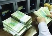 برخی بانکها در اعطای تسهیلات اشتغالزایی تعلل میکنند