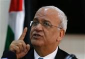 Palestinians Slam Australia's Move on Al-Quds