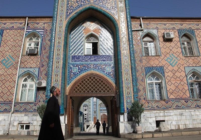 طرح پیشنهادی مجازات والدین در ازای تحصیل دینی غیرقانونی فرزندان در تاجیکستان