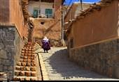 روستاهای هدف گردشگری همدان نیازمند توجه بیشتر مسئولان هستند+ تصاویر
