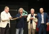 نقدی بر کارنامه 6 ماهه خانه تئاتر