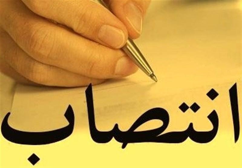 معیار امام علی(ع) در انتصاب مدیران حکومتی