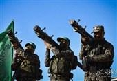 جنبش حماس: جهت قطب نمای ما به سمت قدس و فلسطین است
