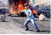 فرصت مناسب برای تحقق وحدت ملی فلسطینی/ هشدار یک رهبر فتح درباره وقوع انتفاضه سوم