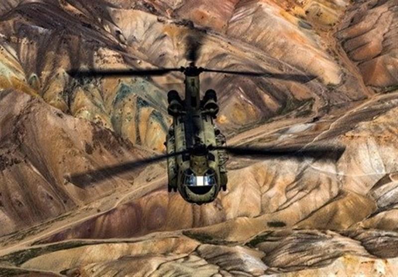 """""""دموکراسی"""" خونین برای افغانستان: صلح در منطقه به نفع چه کسی نمیباشد"""