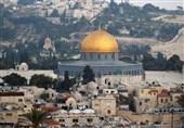 بیانیه دبیرخانه دائمی کنفرانس بین المللی حمایت از انتفاضه فلسطین به مناسبت روز جهانی قدس