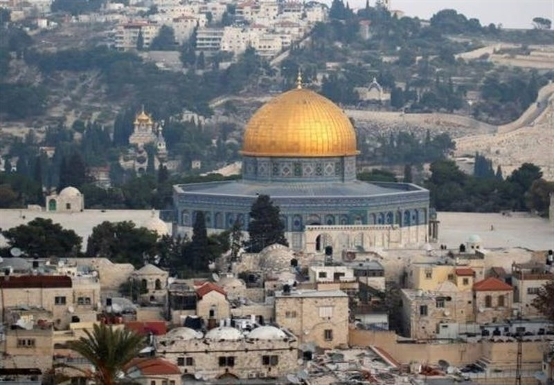 برگزاری مراسم روز جهانی قدس در کشورهای مختلف جهان؛ اعلام حمایت از فلسطین و مخالفت با «معامله قرن»