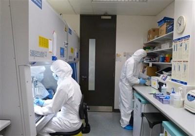 العلماء الإیرانیین ضمن قائمة أفضل علماء العالم