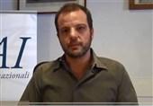 تحلیلگر ایتالیایی: تحریمهای ضدایرانی جدید تلاش نامعقول آمریکا برای ساکت کردن منتقدان منطقهای است