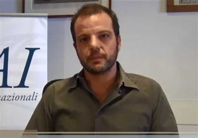 Italian Analyst: Critical for Europe to Maintain Autonomy over Iran Deal
