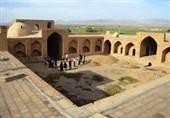 کاروانسراهای صفویه استان سمنان به دولت واگذار میشود