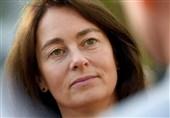 وزیر دادگستری آلمان: صلح در اروپا دیگر امری بدیهی نیست