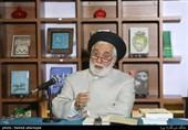 حجتالاسلام بهشتی در گفتگو با تسنیم: محرمات اسلام، به خاطر حفظ کرامت انسانی است