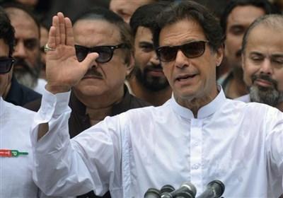 وزیراعظم عمران خان کا پارلیمنٹ اجلاس میں شرکت کا فیصلہ