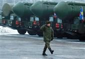 تاثیر خروج آمریکا از پیمان موشکی در برنامه توسعه نیروهای هستهای روسیه