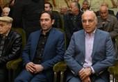 علی خطیر: راه حل مشکلات استقلال، اعتصاب و پُستگذاشتن نیست/ اردوی قطر به خاطر بازیکنان لغو شد