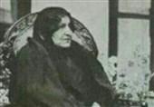 «سردار مریم» تنها زن سردار ایرانی