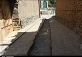 نگرانی مردم روستاهای هدف گردشگری همدان از تغییرات فرهنگی حضور گردشگران