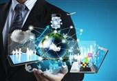 سمنان در بخش پژوهش و فناوری در کشور استان برتر شد