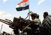 Syria Army Repels Attacks by Terrorists in Latakia (+Video)