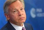 """واکنش سناتور روس به وعده """"بایدن"""" درباره برجام"""