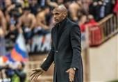 فوتبال جهان| آنری پس از ناکامی جدید موناکو: بیشتر نگران آینده تیم هستم تا آینده خودم