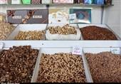 نظارت ویژه بر بازار شب یلدا در استان بوشهر آغاز شد