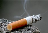 اختصاصی تسنیم:واردات تنباکو از طریق شرکت انگلیسی-آمریکایی با ارز 4200 تومانی