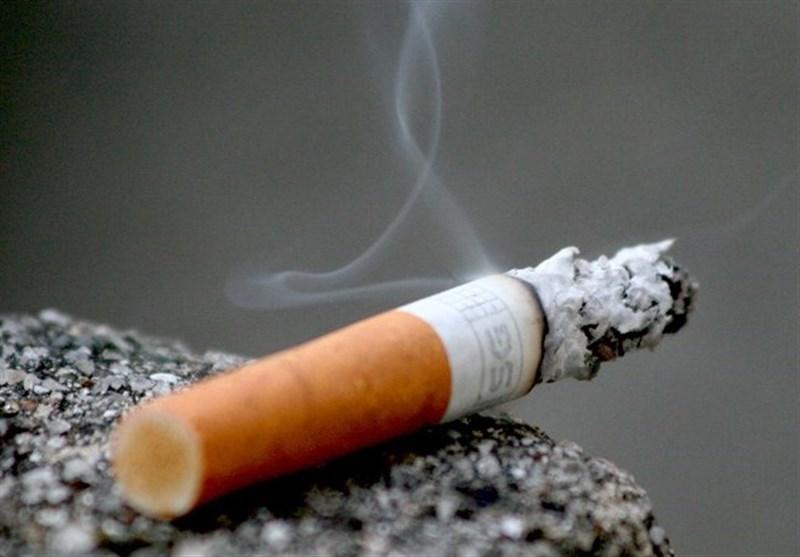 مشهد|میزان مصرف سالانه سیگار در ایران چند نخ است؟