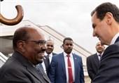 سوریه 2018؛ دست برتر سوریه در موازنههای سیاسی و امنیتی؛ از خط ونشان برای اسد تا بازگشت سفرا به دمشق