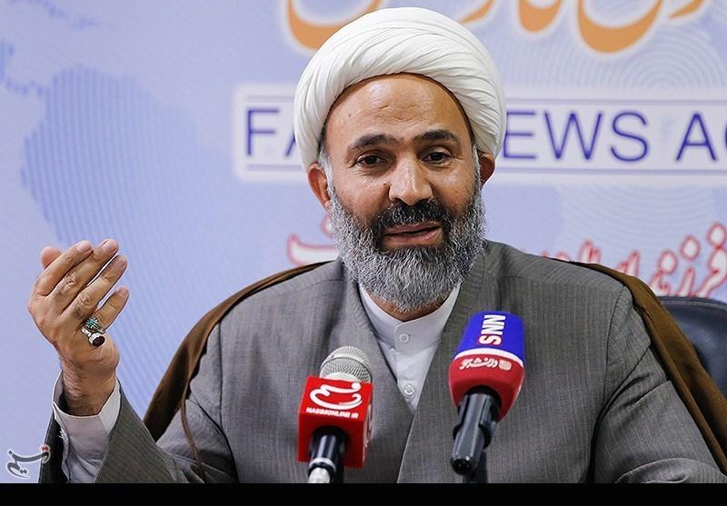 مجلس با وزیران غیرمتعهد به شورای توسعه قرآنی برخورد میکند